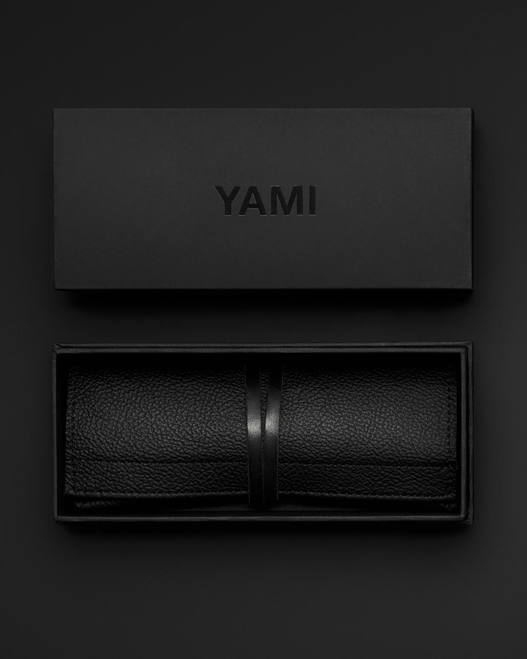 Packaging_1080x1350-2+(1)